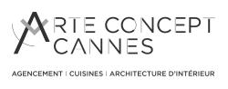 Arte Concept Cannes