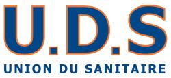 UDS Union Du Sanitaire