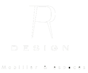 R Design Bordeaux