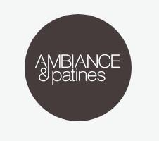 AMBIANCE & PATINES