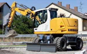Machines et outils de chantier
