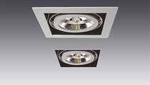 downlight