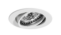 downlight halogne
