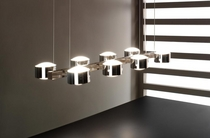 lampe contemporaine