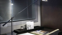 lampe de bureau