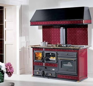 cuisiniere-mixte