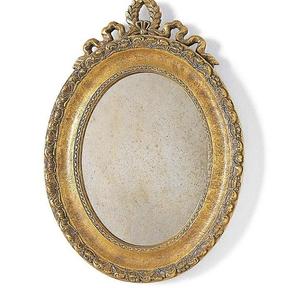 miroir-style