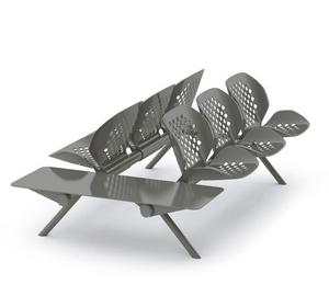 chaise-attachee