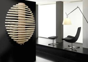 radiateur-design-original