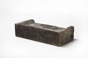 brique-pleine