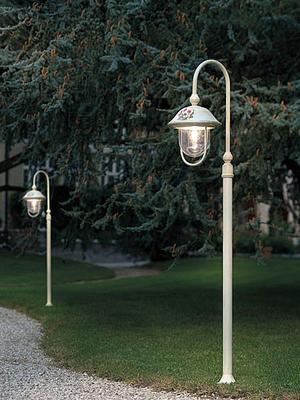 lampadaire-jardin