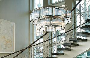 lampe-verre