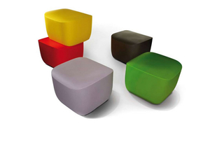 pouf-contemporain