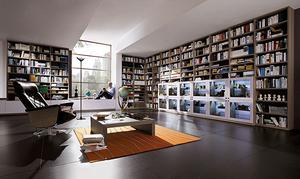 bibliotheque-bois