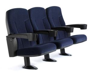 fauteuil-cinema