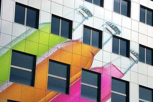 facade-ventilee