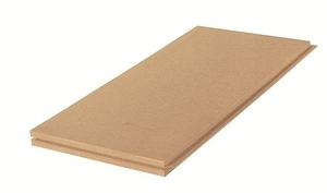 isolant-fibre-bois