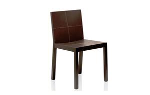 chaise-cuir