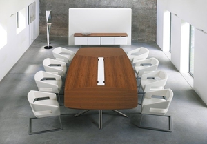 table-conference