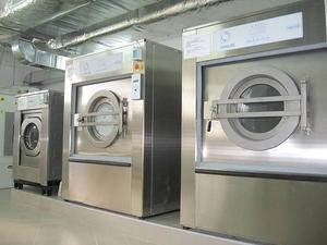 laveuse-essoreuse