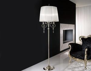 lampe-classique