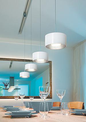 lampe-halogene