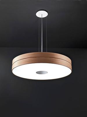 lampe-bois