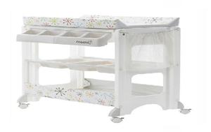 table-langer