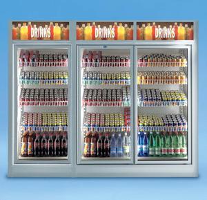 armoire-boissons