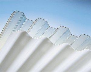 panneau-polycarbonate