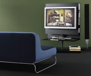 meuble-television