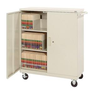 armoire-classement