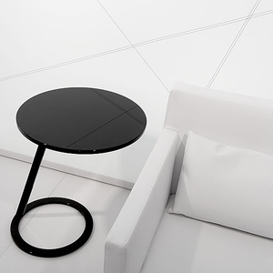 table-appoint