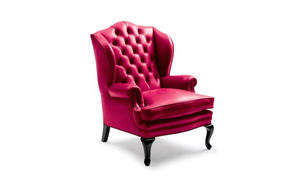 fauteuil-bergere