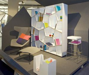 bibliotheque-design-original