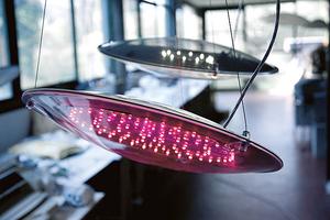 lampe-design-original