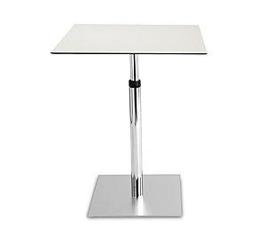 table-mange-debout
