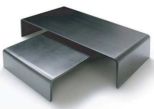 table-metal