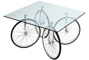 table-design-original