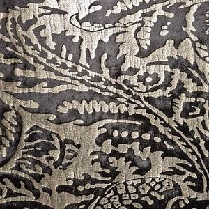 tissu-motif