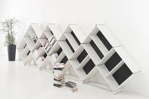 etagere-design-original