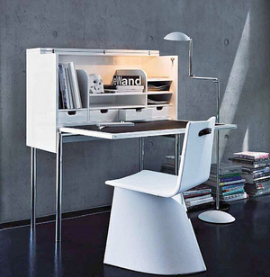 meubles secrétaire, armoires secrétaire - tous les fabricants de l ... - Meuble Secretaire Design