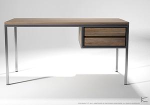 Bureau en bois tous les fabricants de larchitecture et du design