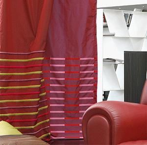 tissu-rideaux