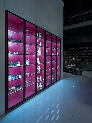 bibliotheque-contemporaine