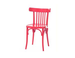 chaise-classique