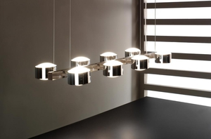 lampe-contemporaine