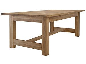 table-classique