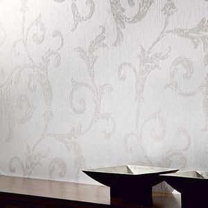 Papier Peint Tous Les Fabricants De L Architecture Et Du Design
