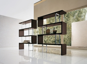 etagere-contemporaine
